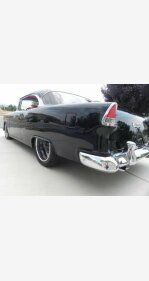 1955 Chevrolet Bel Air for sale 101036144