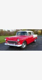 1955 Chevrolet Bel Air for sale 101054298