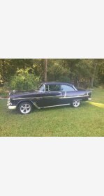 1955 Chevrolet Bel Air for sale 101062176