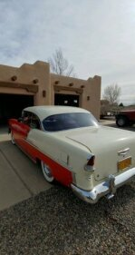 1955 Chevrolet Bel Air for sale 101064166