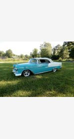 1955 Chevrolet Bel Air for sale 101068601