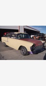 1955 Chevrolet Bel Air for sale 101070393