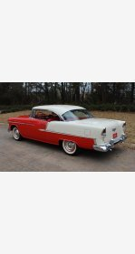 1955 Chevrolet Bel Air for sale 101072746