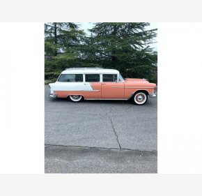 1955 Chevrolet Bel Air for sale 101073000