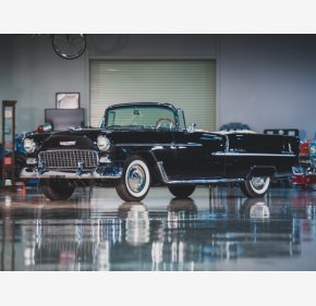 1955 Chevrolet Bel Air for sale 101075976