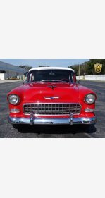 1955 Chevrolet Bel Air for sale 101091670