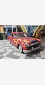 1955 Chevrolet Bel Air for sale 101116843