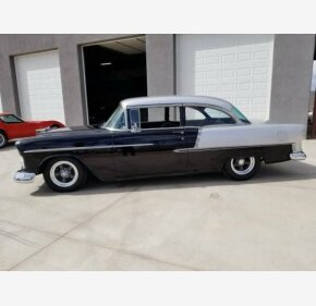 1955 Chevrolet Bel Air for sale 101126637