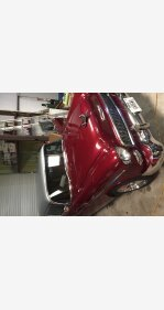 1955 Chevrolet Bel Air for sale 101126809