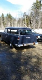 1955 Chevrolet Bel Air for sale 101142299
