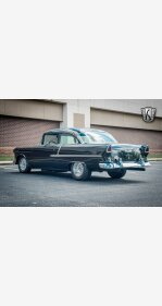 1955 Chevrolet Bel Air for sale 101144065