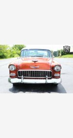 1955 Chevrolet Bel Air for sale 101152643