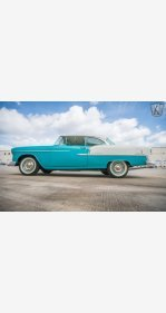 1955 Chevrolet Bel Air for sale 101177003