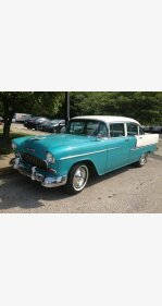 1955 Chevrolet Bel Air for sale 101185482