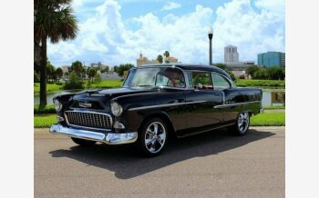 1955 Chevrolet Bel Air for sale 101191819