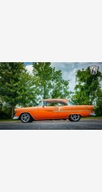 1955 Chevrolet Bel Air for sale 101192706