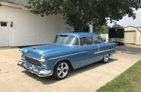 1955 Chevrolet Bel Air for sale 101199982