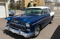1955 Chevrolet Bel Air for sale 101203017