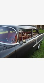 1955 Chevrolet Bel Air for sale 101206353