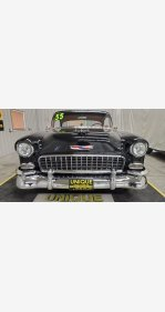 1955 Chevrolet Bel Air for sale 101222007