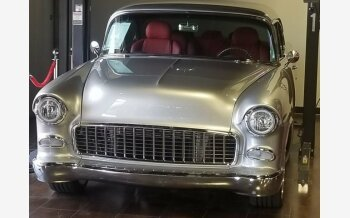 1955 Chevrolet Bel Air for sale 101223655