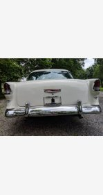 1955 Chevrolet Bel Air for sale 101226441
