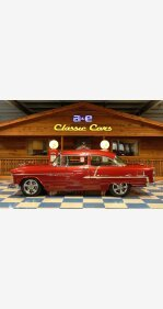 1955 Chevrolet Bel Air for sale 101230579