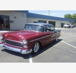 1955 Chevrolet Bel Air for sale 101230706