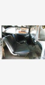 1955 Chevrolet Bel Air for sale 101230709