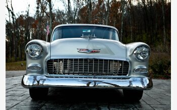 1955 Chevrolet Bel Air for sale 101238123