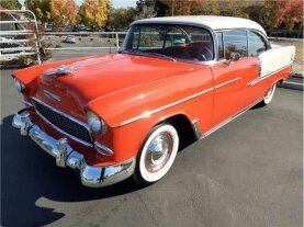 1955 Chevrolet Bel Air for sale 101241567