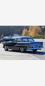 1955 Chevrolet Bel Air for sale 101247347