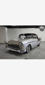 1955 Chevrolet Bel Air for sale 101254511