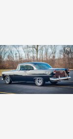 1955 Chevrolet Bel Air for sale 101267917