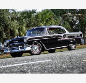 1955 Chevrolet Bel Air for sale 101268634