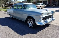 1955 Chevrolet Bel Air for sale 101272240