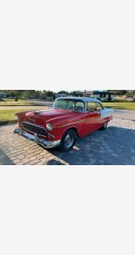 1955 Chevrolet Bel Air for sale 101276012