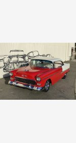 1955 Chevrolet Bel Air for sale 101276168