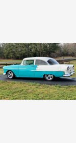 1955 Chevrolet Bel Air for sale 101285028