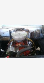 1955 Chevrolet Bel Air for sale 101299829