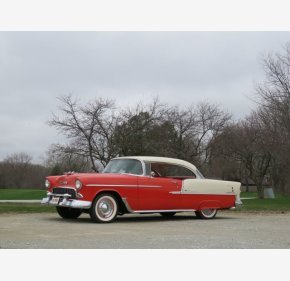 1955 Chevrolet Bel Air for sale 101315302