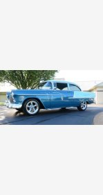 1955 Chevrolet Bel Air for sale 101322174