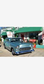 1955 Chevrolet Bel Air for sale 101328902