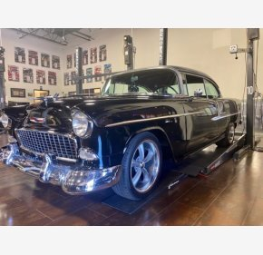 1955 Chevrolet Bel Air for sale 101338551