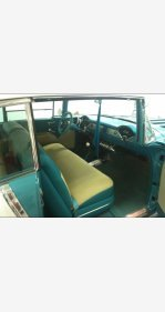 1955 Chevrolet Bel Air for sale 101356148