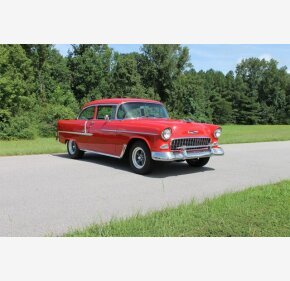 1955 Chevrolet Bel Air for sale 101361516