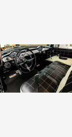 1955 Chevrolet Bel Air for sale 101362263