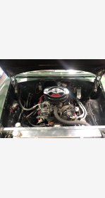 1955 Chevrolet Bel Air for sale 101363114