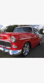 1955 Chevrolet Bel Air for sale 101363976