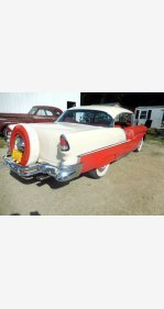 1955 Chevrolet Bel Air for sale 101374862